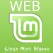 Linux Mint Comunidad Hispana